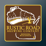 Stacks Image 1318