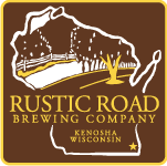 Stacks Image 1463
