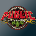 Stacks Image 1832