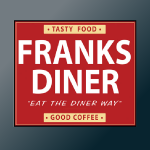 Stacks Image 1877