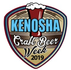 Stacks Image 1916