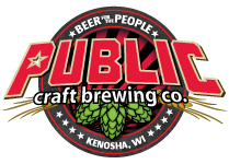 Stacks Image 2422