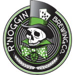 Stacks Image 2424
