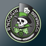 Stacks Image 889